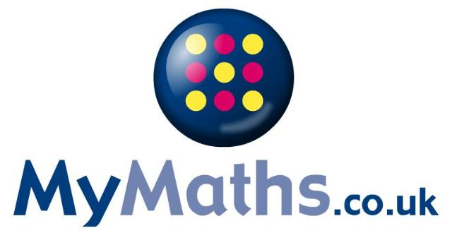 My_Maths_Logo(3)